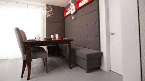 la cuisine d isabelle photo la cuisine d isabelle après 2 salle à manger