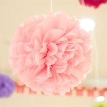 handmade paper ornaments promotion shop for promotional handmade