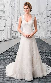 Sale Wedding Dress Sale Wedding Dresses Up To 70 Off Blessings Of Brighton
