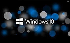 22 wallpapers for windows 10 download free cool full hd