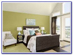 soothing paint colors for master bedroom painting home design