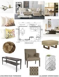 Home Concepts Design Calgary Best 25 Concept Board Ideas On Pinterest Mood Board Interior