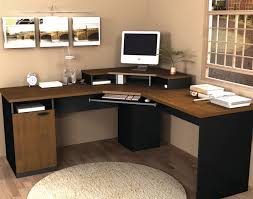 Best Computer Desks For Gaming Desk Top 10 Best Computer Desk Beautiful Corner Gaming Computer