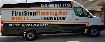 Is Laminate Flooring More Expensive Than Carpet Best Mobile Carpet Store In Oklahoma City First Step Flooring
