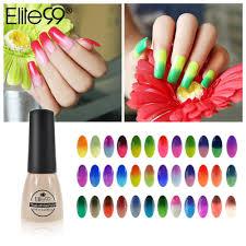 online buy wholesale mood nail polish from china mood nail polish