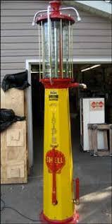 antique gas station lights for sale antique gas pumps best 2000 antique decor ideas