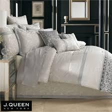 New York Bed Set Bedroom J New York Bedding Insta Bed Raised Air Mattress
