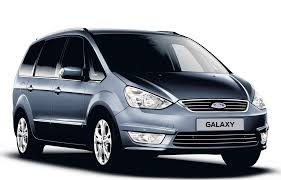ford car png ford galaxy now from only 24 170 u200e