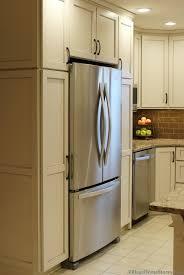 kitchen cabinets halifax cowboysr us kitchen cabinet ideas