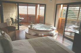 chambre avec ile de chambre spa privatif ile de indogate chambre luxe