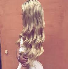 catwalk hair extensions catwalk hair extensions avaleht