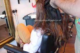Pre Bonded Human Hair Extensions Uk by Brazilian Knots Hair Extensions Uk Indian Remy Hair