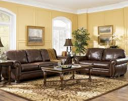 28 brown leather couch decor best 25 leather couch