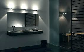 modern bathroom lighting ideas bathroom vanity lights modern bathroom vanity lights modern