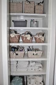 custom bathroom medicine cabinets bathroom medicine cabinets