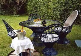 garden treasures patio furniture customer service garden
