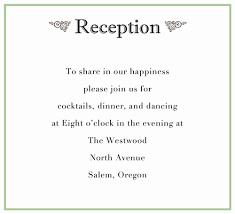 wedding reception card cheap modern simple green pocket wedding invitations ewpi131 as
