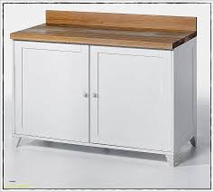 cuisine faible profondeur profondeur armoire caisson de meuble de cuisine meuble bas