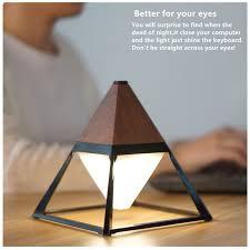 Modern Desk Light Modern Desk L 2000mah Light Table L Android Charging