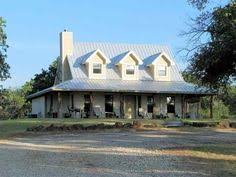 Texas Ranch House 80 Best Texas Ranch Houses Images On Pinterest Metal Buildings