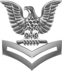 learn us navy dep study guide part 2 by yevajiga memorize