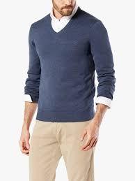mens sweaters s sweaters sweatshirts dockers us