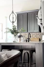 1492 best kitchens images on pinterest dream kitchens kitchen