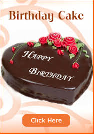 birthday cake delivery send cakes to india online cake delivery in india same day