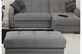 gripping images dfs corner sofa reviews intriguing leather sofa