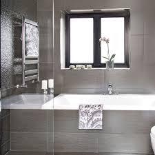 bathroom tile ideas bathrooms tiles ideas