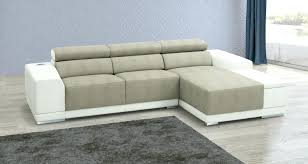 Extra Long Sofas Articles With Extra Long Sofa Sectionals Tag Inspiring Long