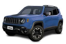 jeep renegade sierra blue jeep renegade full paint options jeep renegade forum