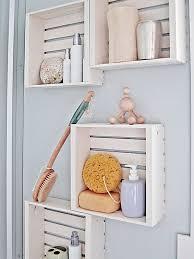 diy storage ideas for small bathrooms home design ideas