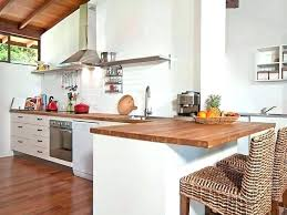 l shaped kitchen islands kitchen island without top sarahkingphoto co