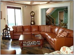 Greccio Leather Sofa Leather Sofa Stevens Leather Sofa Raymour And Flanigan T Leather