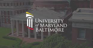university of maryland help desk umb home university of maryland baltimore
