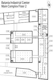 bic floor plan mancuso business development group the harvester center