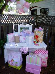 baby shower chair rentals furniture baby shower chair best of baby shower chair rental