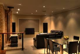 home theater wall speakers in wall home theater speakers for the not so rich and famous