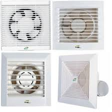 window ventilation fan estate buildings information portal