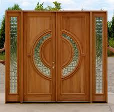 main door designs for indian homes scintillating indian front double door designs gallery exterior