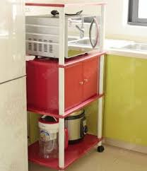 etagere rangement cuisine meuble rangement cuisine meuble rangement cuisine de service en