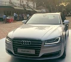audi authorised dealer audi mumbai showroom photos andheri mumbai pictures