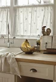 gardinen küche modern moderne küche gardinen home design ideas harmonyfarms us