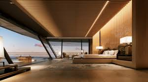 Interior Desighn Yacht Interior Designers In Fort Lauderdale Miami Design Agenda