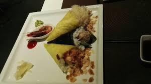 cuisine ad ristorante ad sushi more picture of ristorante ad sushi more