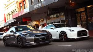 Nissan Gtr Modified - white nissan gtr in perth 4 madwhips