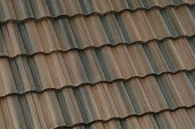 Roof Tiles Types Roofing Tiles Types U2014 Bitdigest Design Roof Shingle Types You
