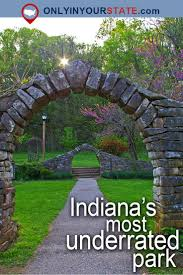319 best indiana images on pinterest indiana state parks and