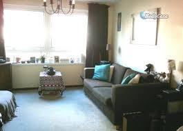 chambre chez l habitant londres pas cher chambre chez l habitant à londres à partir de 48 gb chez